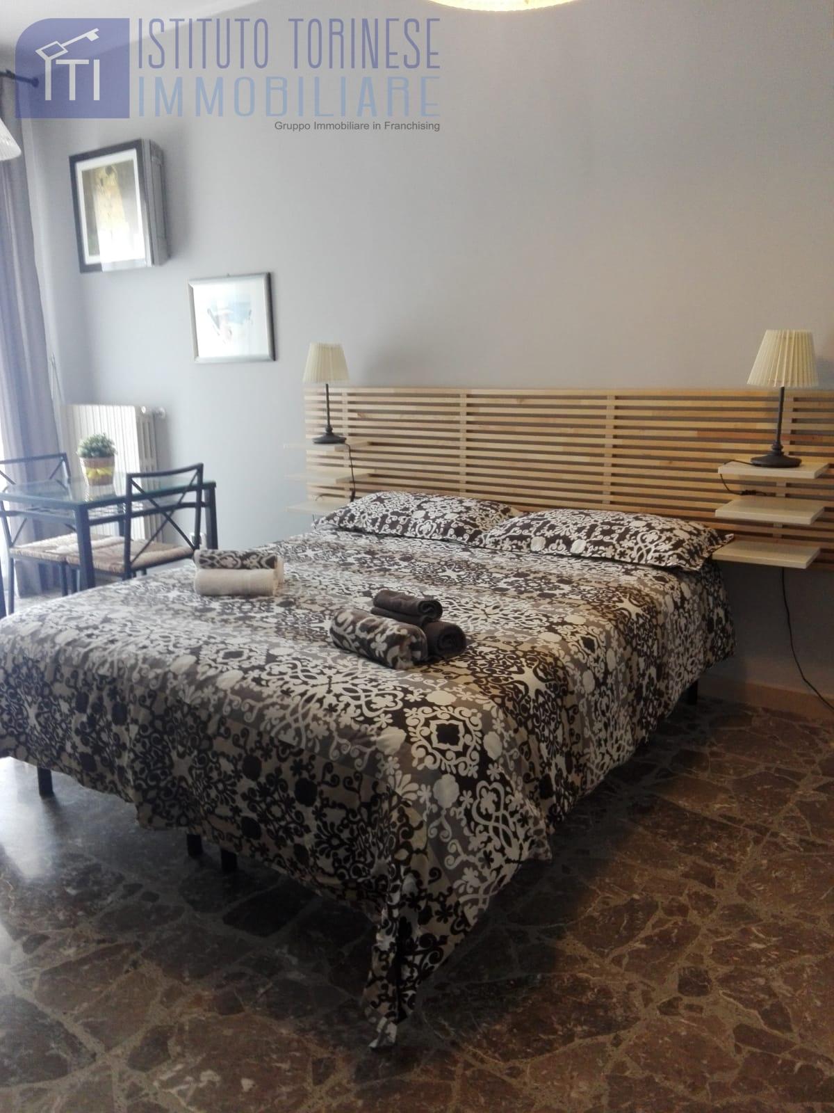 Appartamento, 30 Mq, Affitto - Benevento (Benevento)