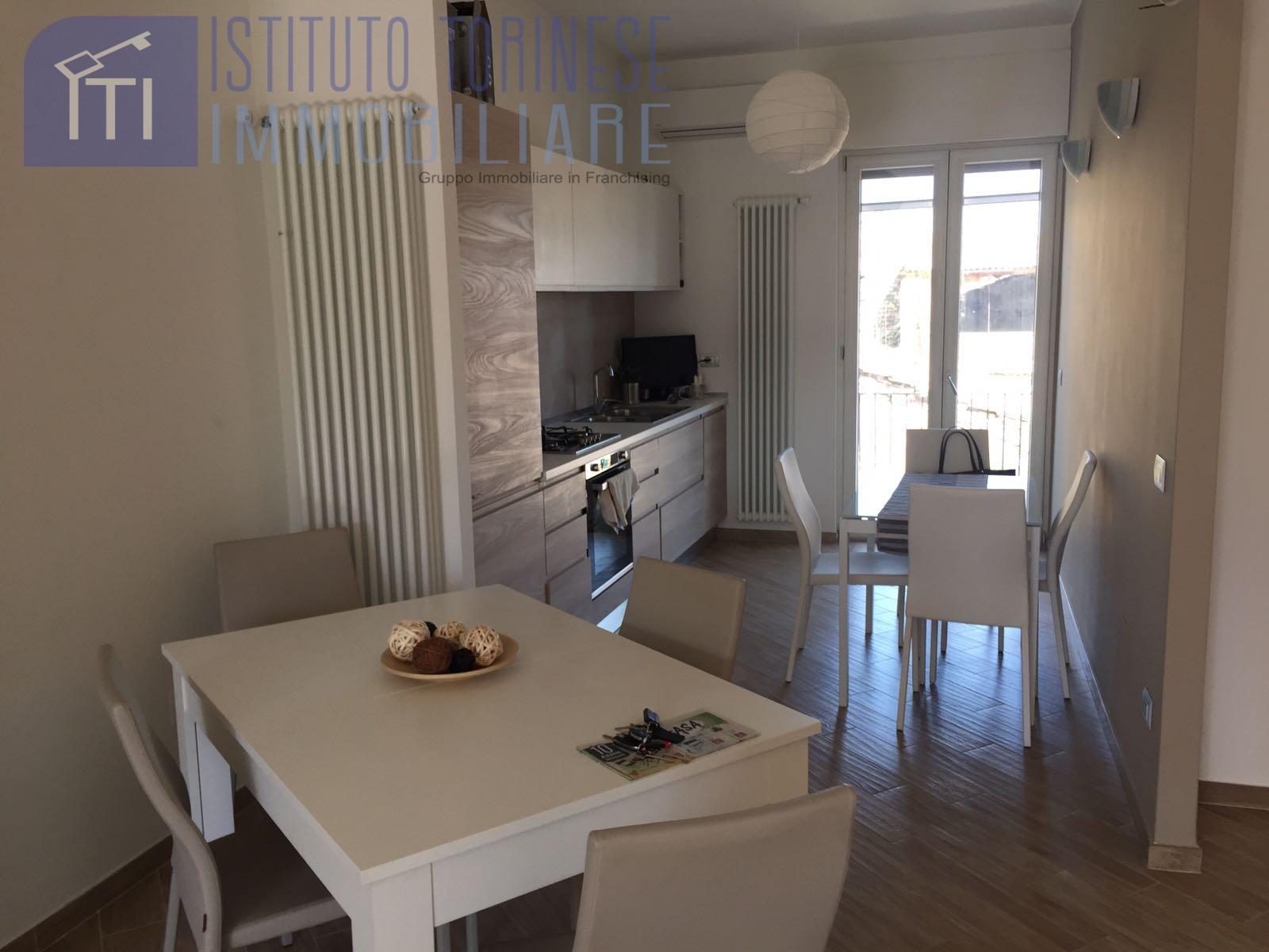 Appartamento a Benevento (Benevento) in Affitto