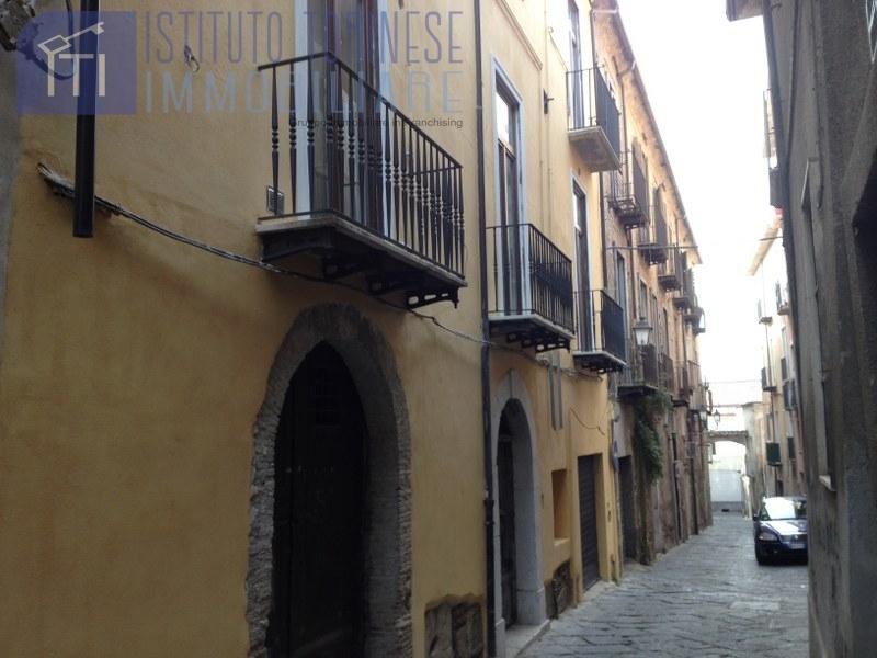Appartamento, 85 Mq, Vendita - Benevento (Benevento)