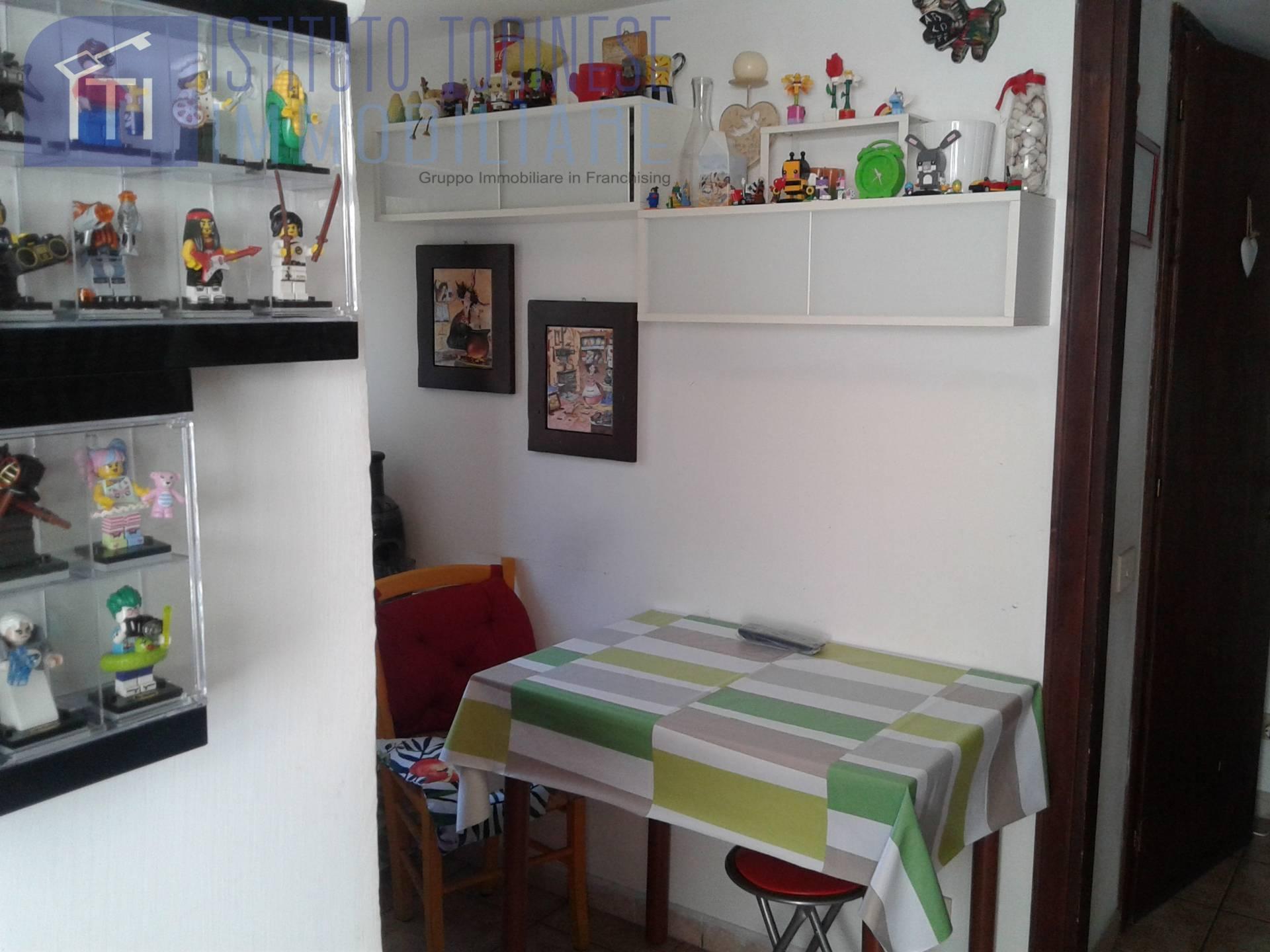 vendita appartamento roma acilia/dragona  85000 euro  1 locali  35 mq