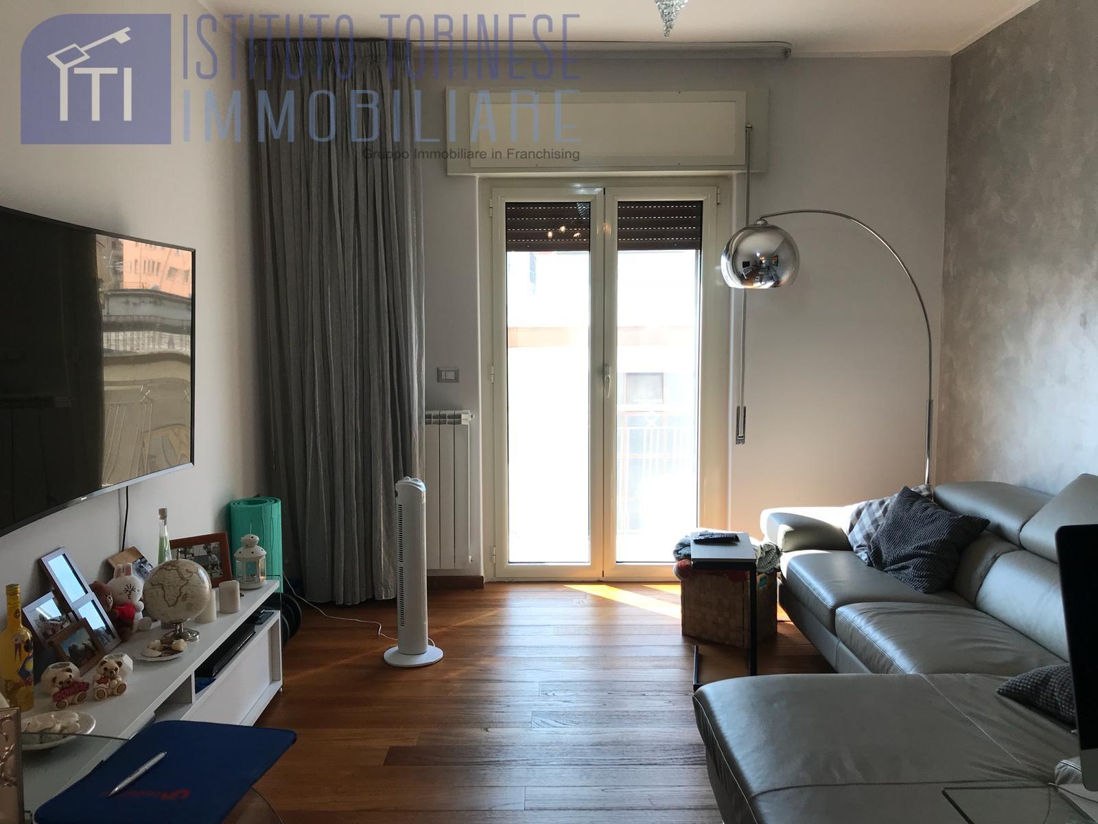 Appartamento, 70 Mq, Vendita - Benevento (Benevento)