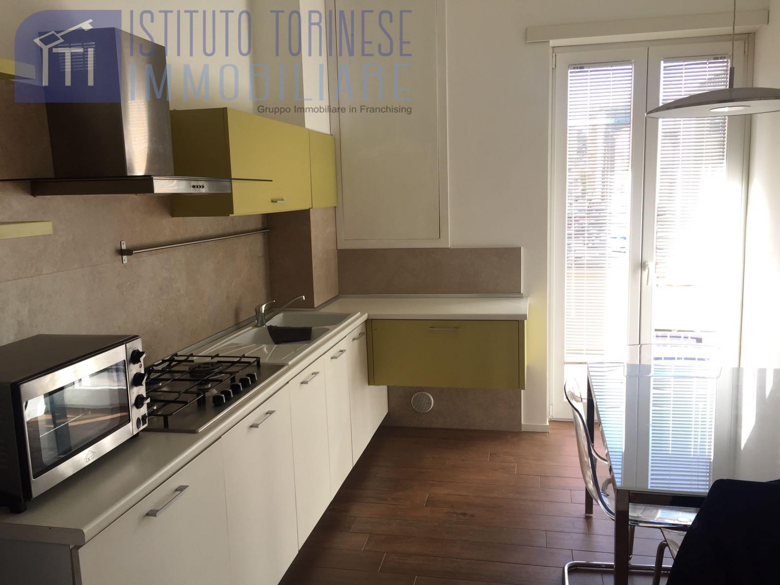 appartamento benevento vendita  mellusi/atlantici  istituto torinese immobiliare