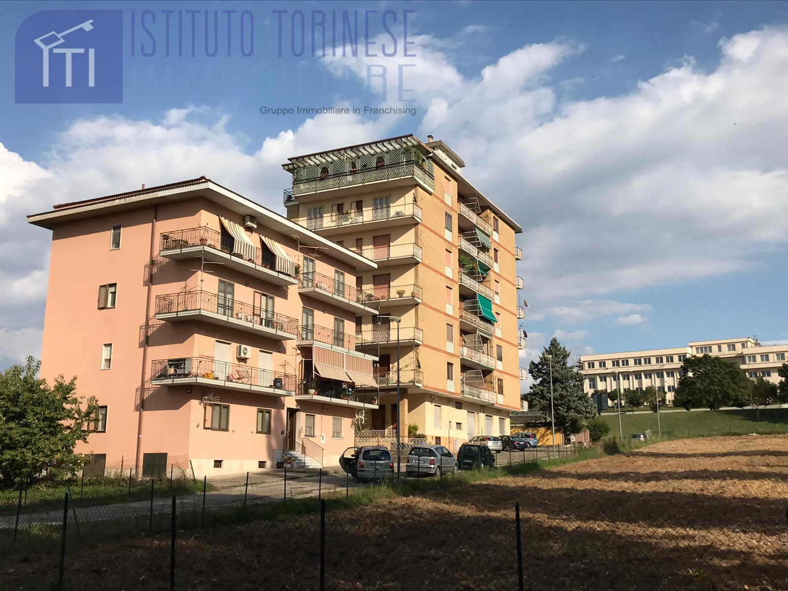 benevento vendita quart: mellusi/atlantici istituto-torinese-immobiliare