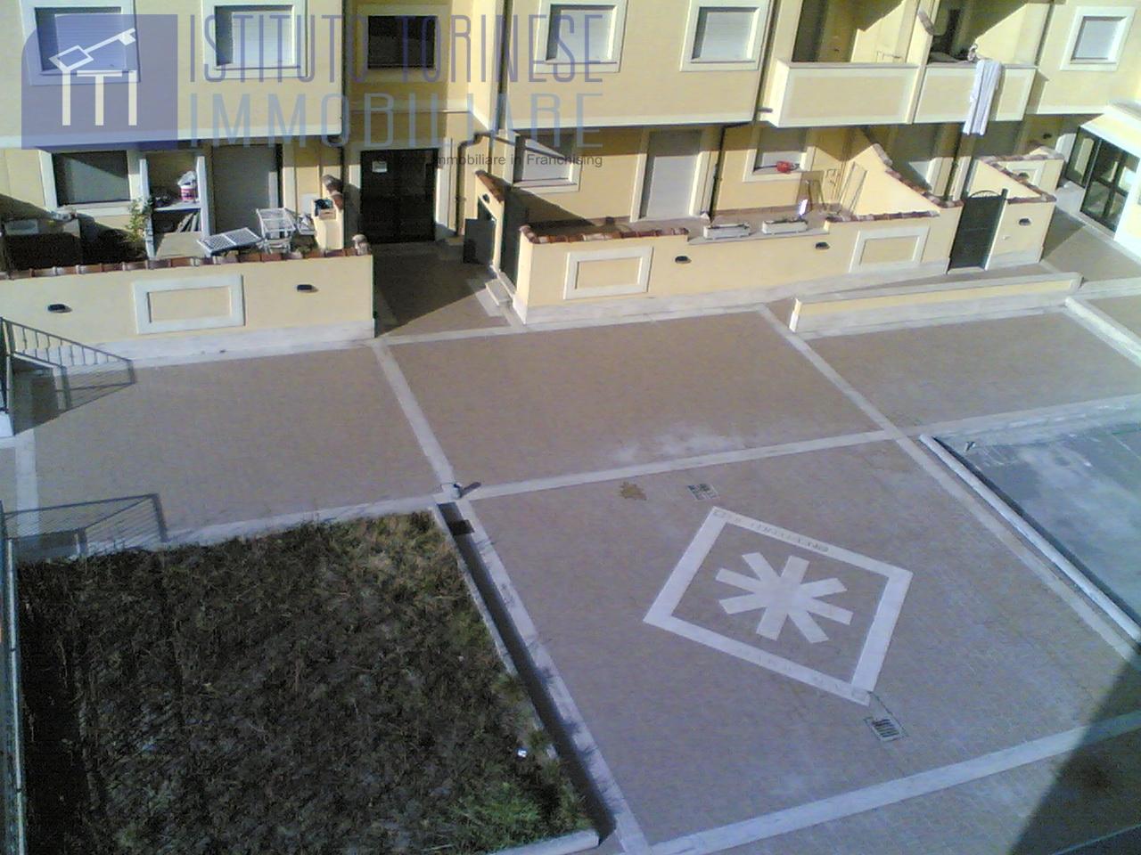 Appartamento TERNI affitto    Istituto Torinese Immobiliare