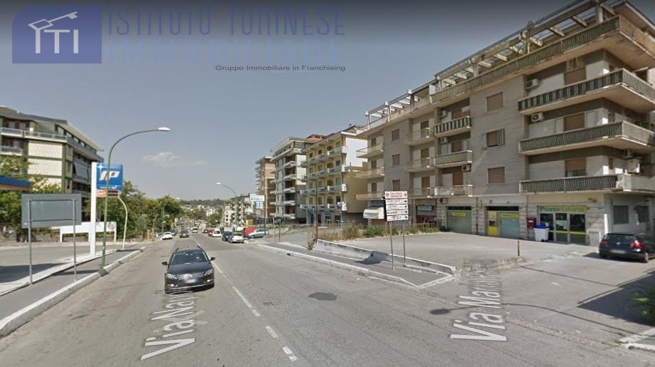 Appartamento BENEVENTO vendita  Libertà  Istituto Torinese Immobiliare