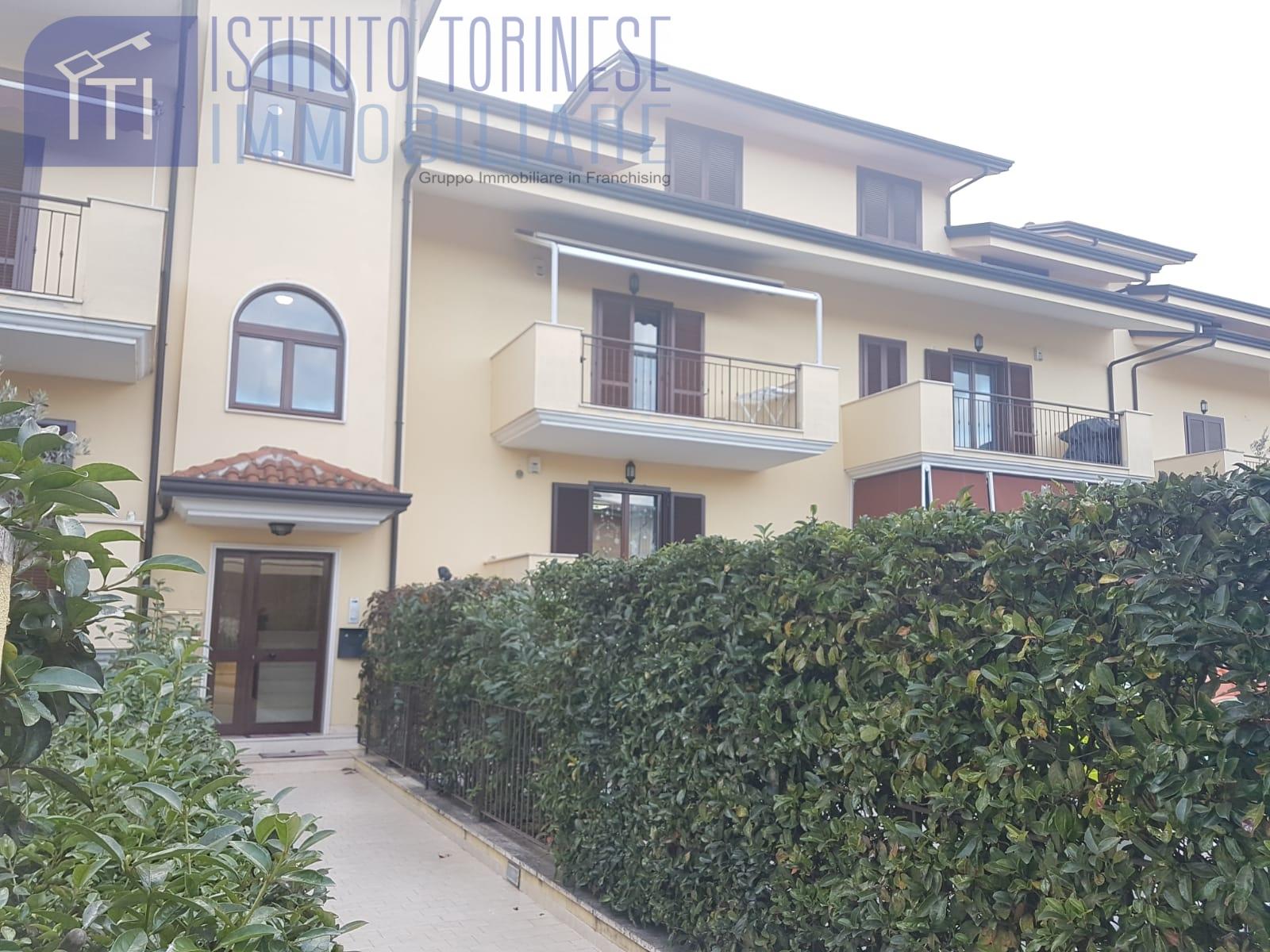 benevento vendita quart: contrade istituto-torinese-immobiliare