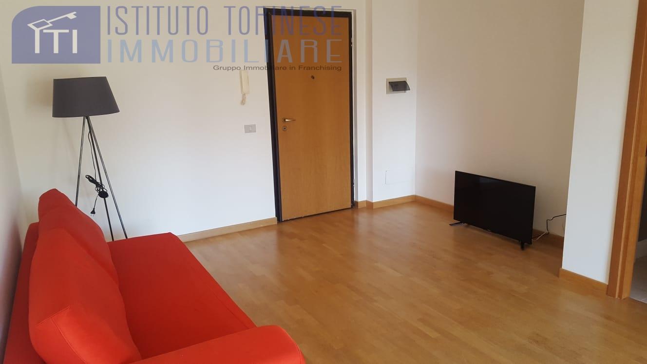 Appartamento, 70 Mq, Affitto - Latina (Latina)