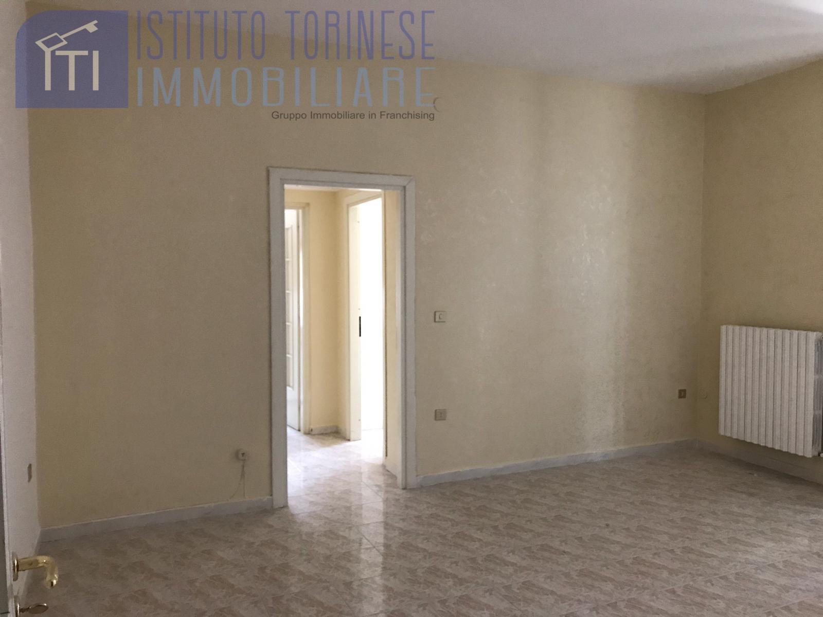 benevento vendita quart: libertà istituto-torinese-immobiliare
