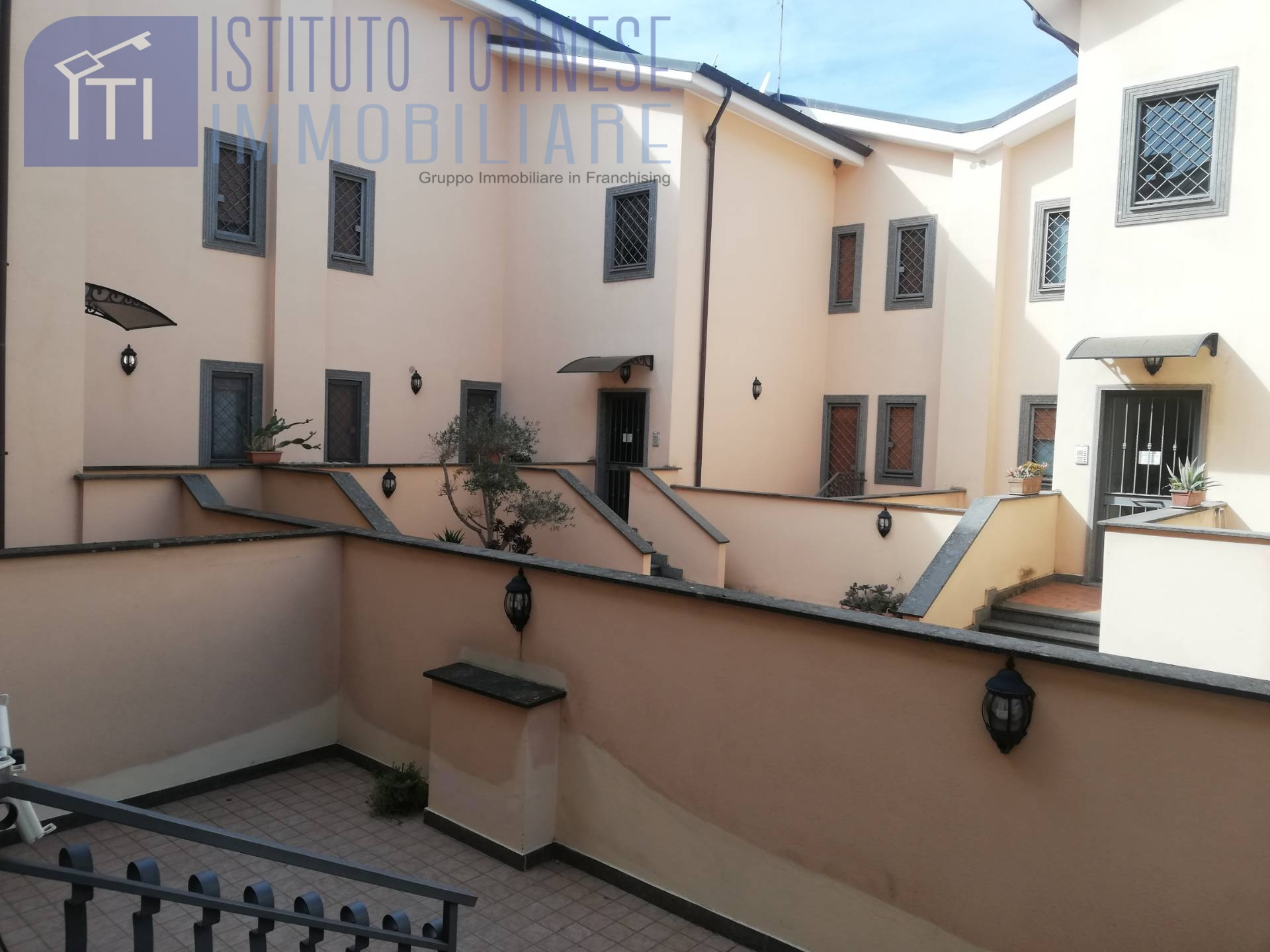 roma affitto quart: infernetto/malafede/madonnetta istituto-torinese-immobiliare