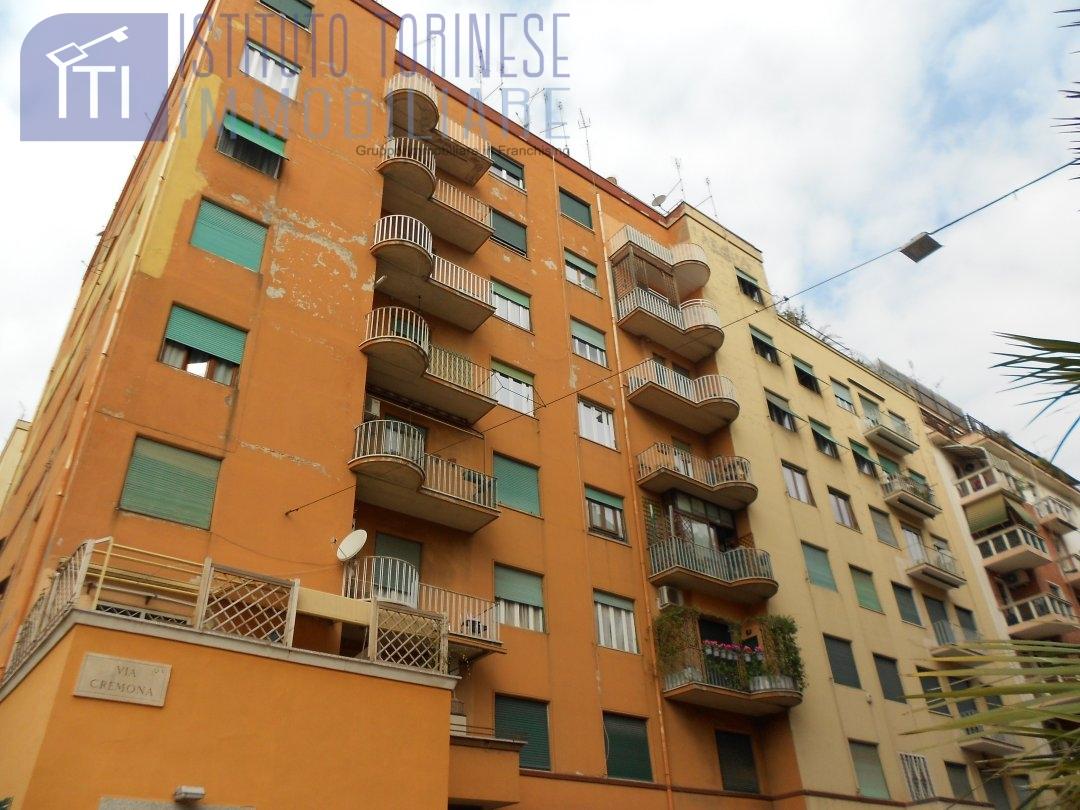 roma affitto quart: bologna/nomentano istituto-torinese-immobiliare