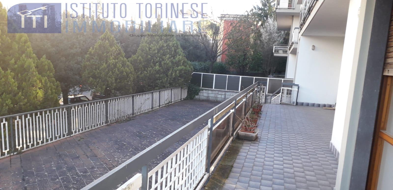 Appartamento, 200 Mq, Affitto - Benevento (Benevento)