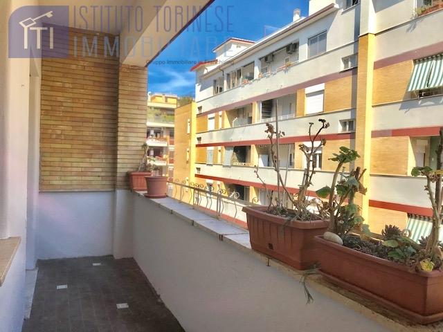 roma affitto quart: ostia/ostia antica istituto-torinese-immobiliare
