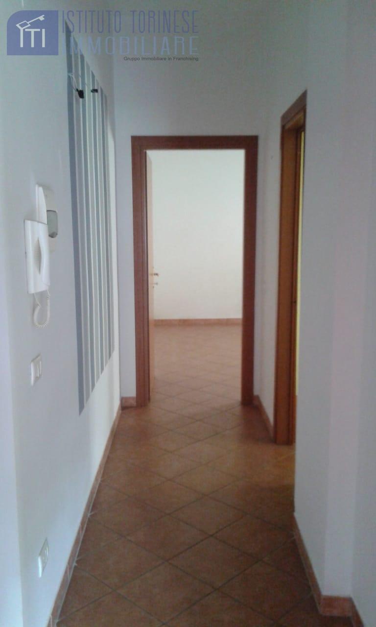 Appartamento, 55 Mq, Affitto - Benevento (Benevento)