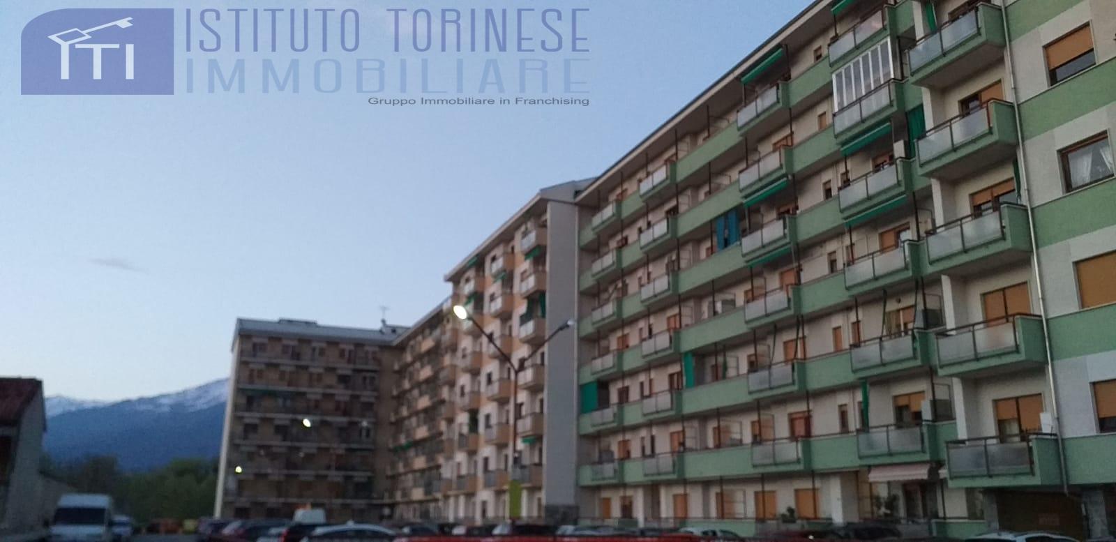 Foto 1 di Appartamento Banchette