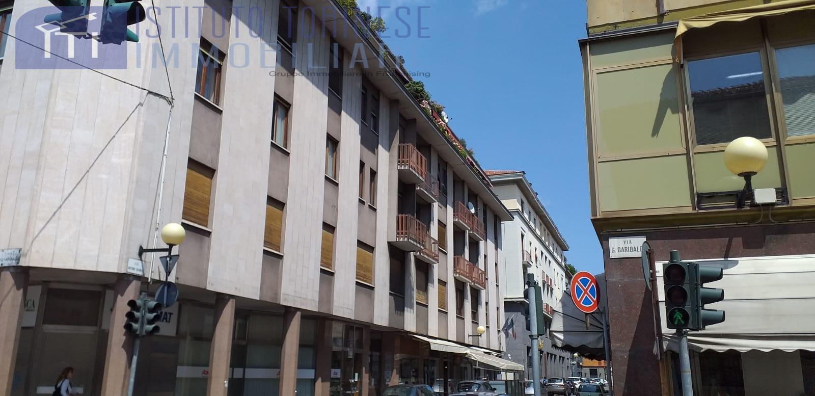 biella vendita quart:  istituto-torinese-immobiliare
