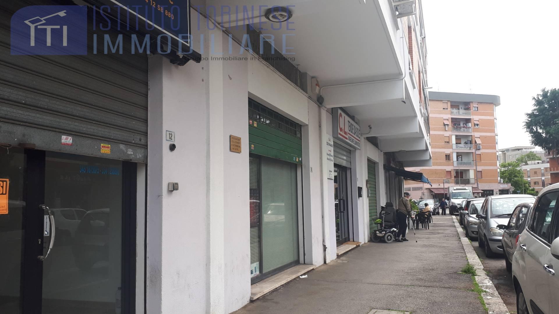 latina vendita quart: semicentrale istituto-torinese-immobiliare