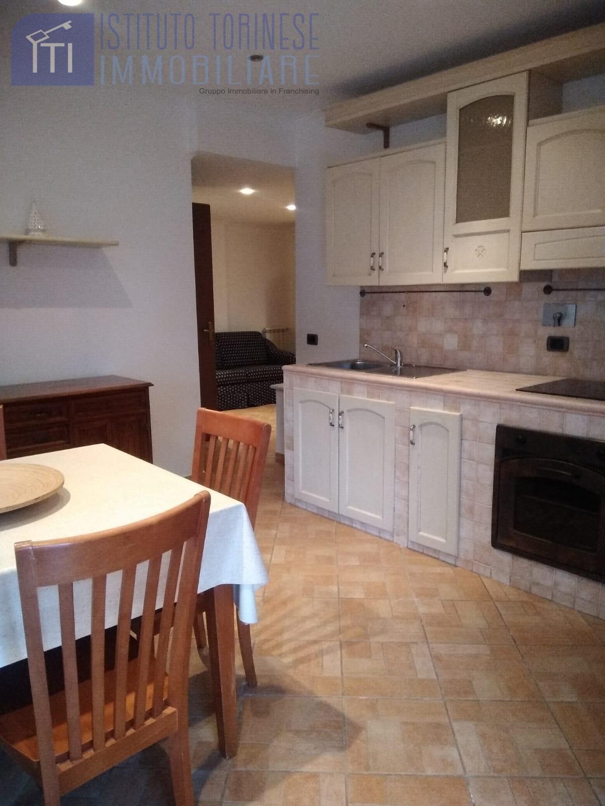 roma affitto quart: axa/casalpalocco/vitinia istituto-torinese-immobiliare