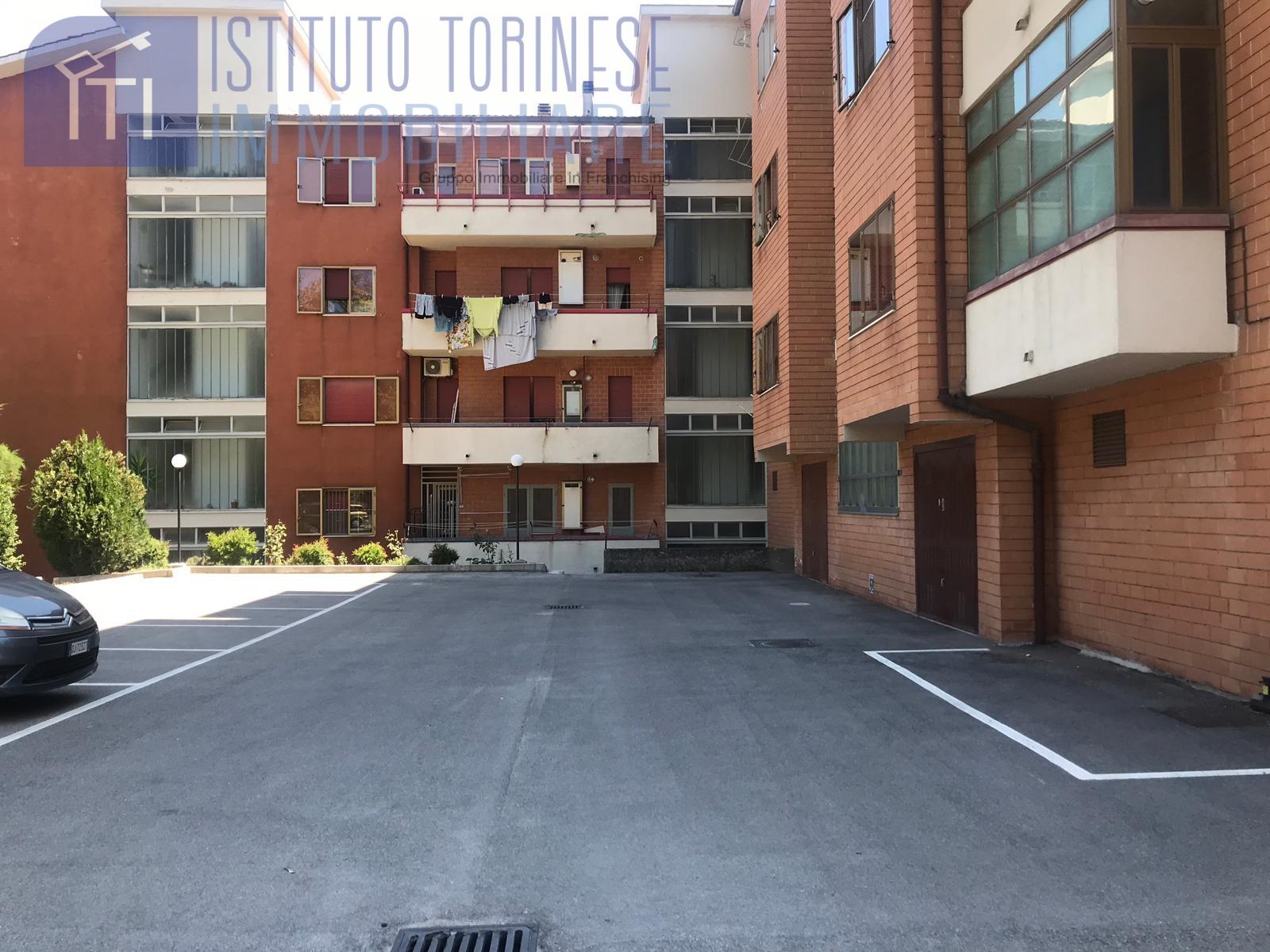 Appartamento, 115 Mq, Vendita - Benevento (Benevento)