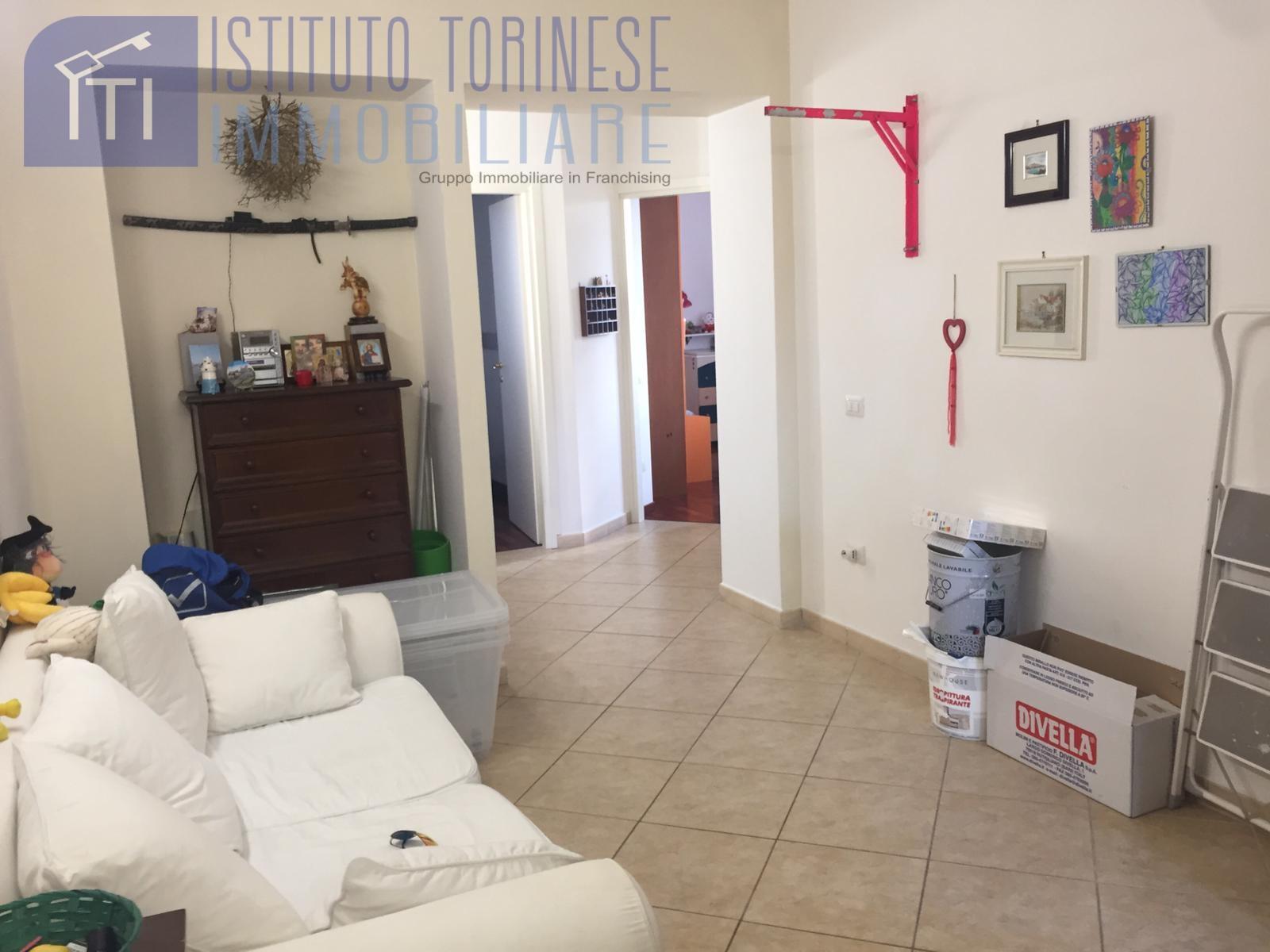 benevento vendita quart: centro storico istituto-torinese-immobiliare