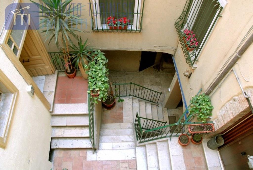 Appartamento, 120 Mq, Affitto - Benevento (Benevento)