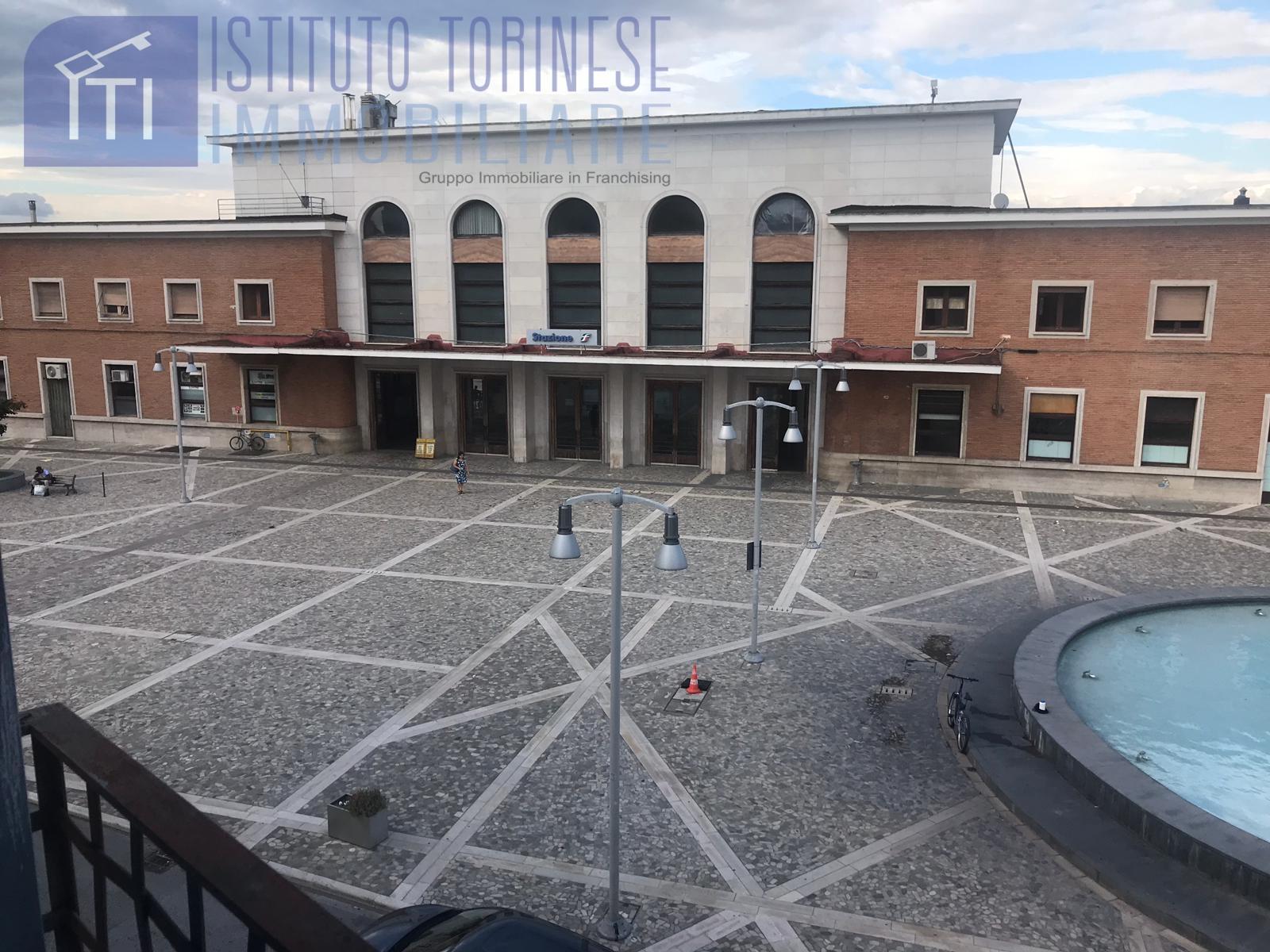 Appartamento, 80 Mq, Affitto - Benevento (Benevento)