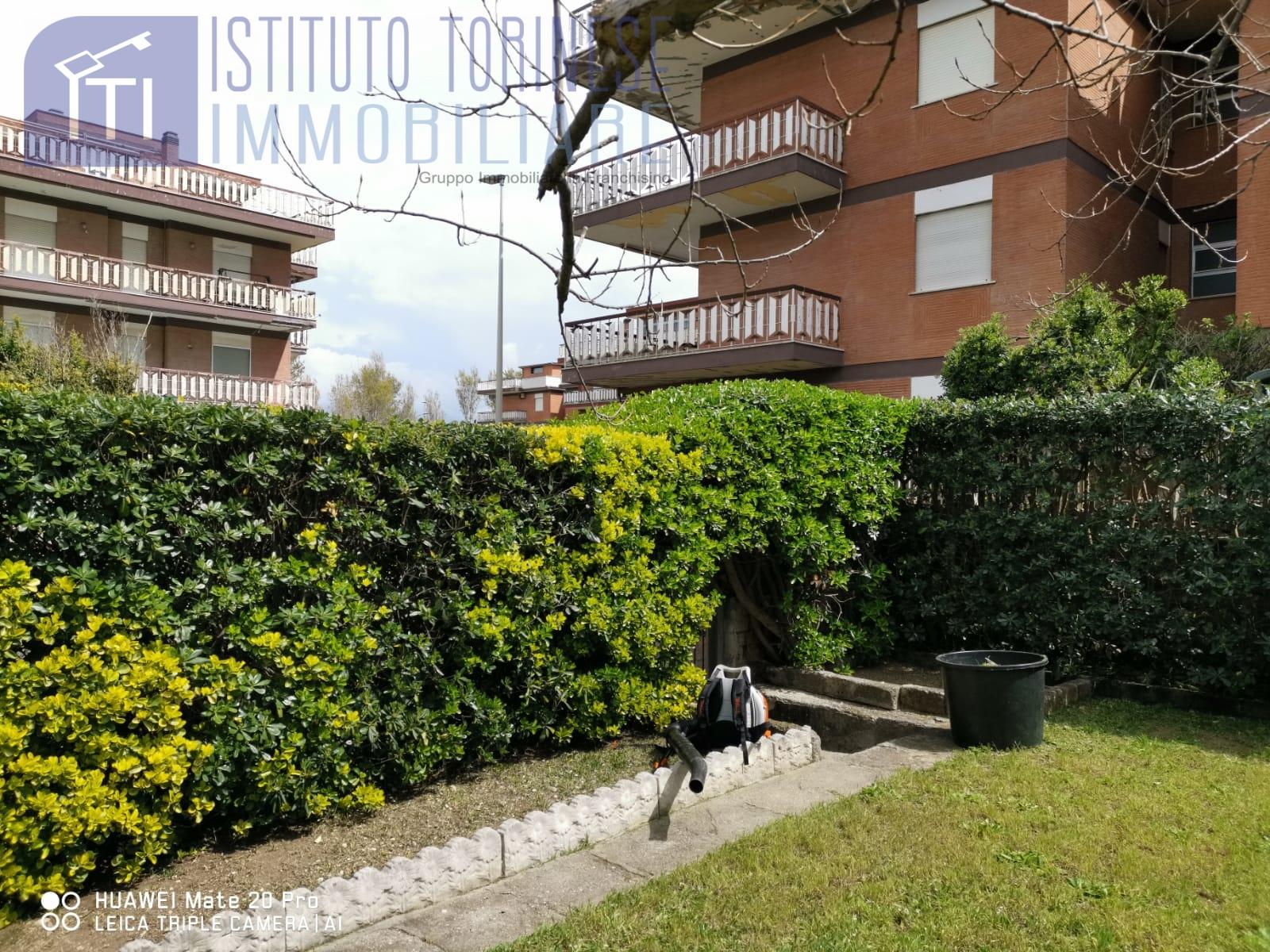 pomezia vendita quart: torvajanica istituto torinese immobiliare