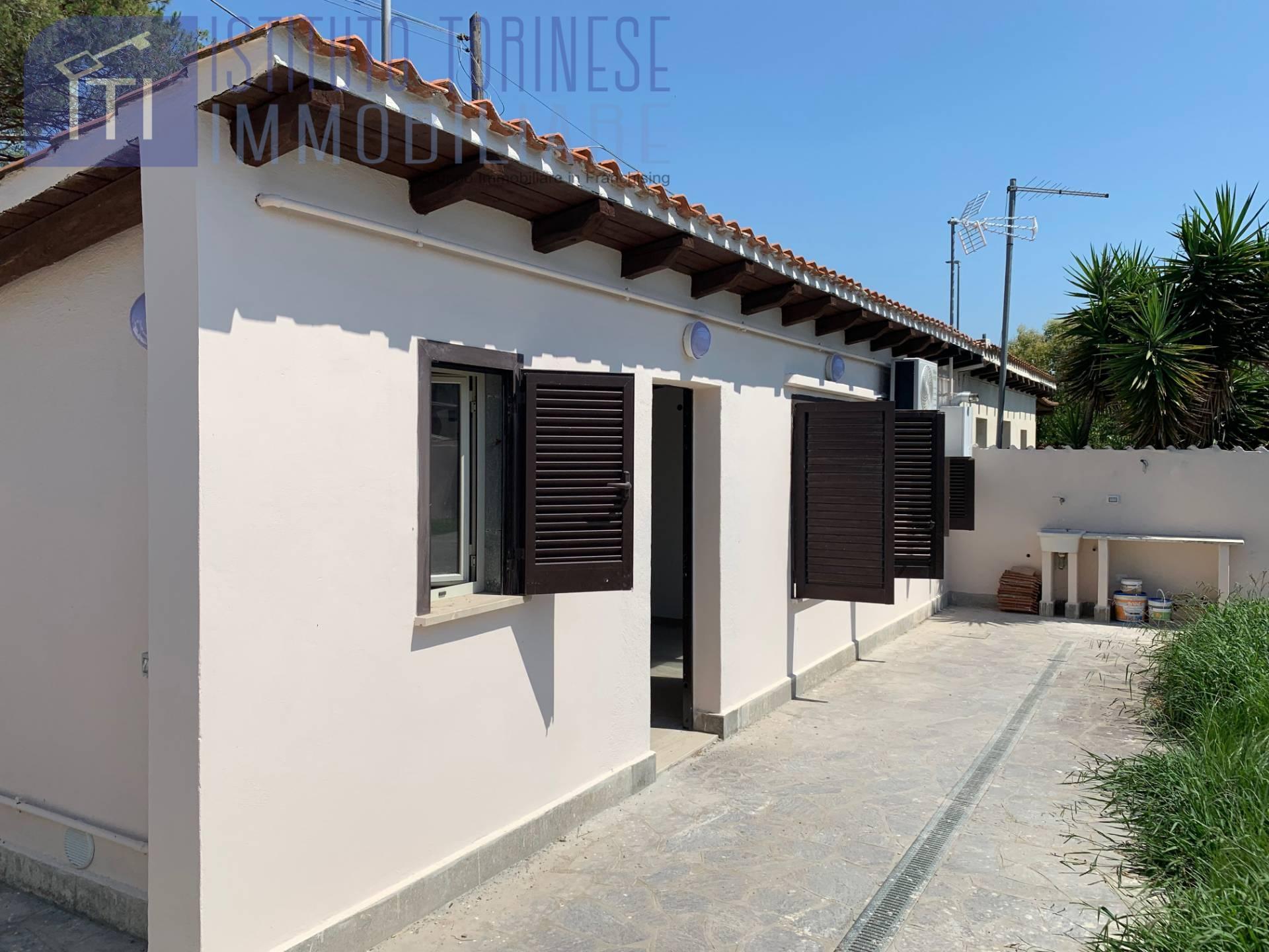 roma vendita quart: axa/casalpalocco/vitinia istituto torinese immobiliare