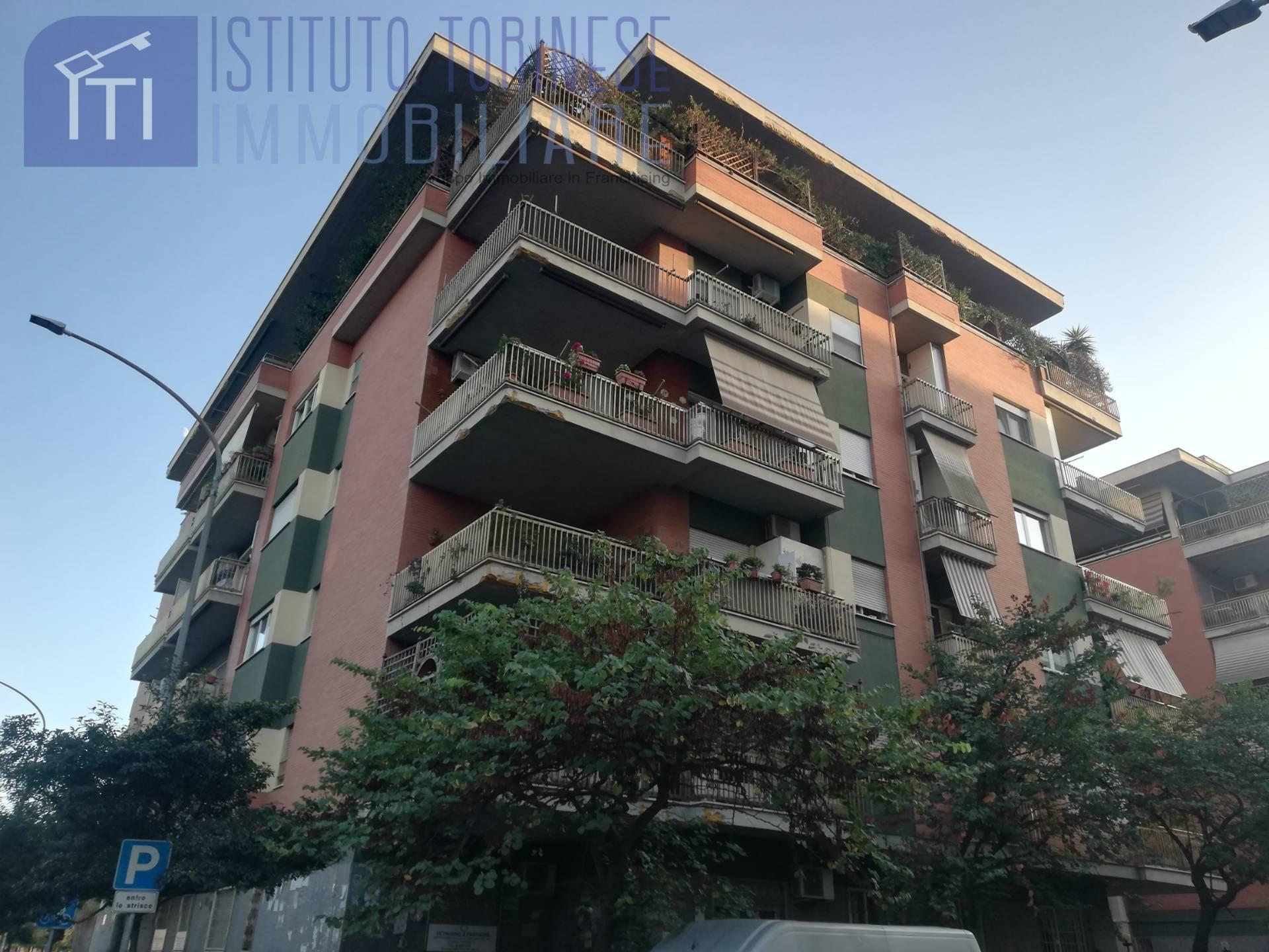 roma vendita quart: ostia/ostia antica istituto torinese immobiliare