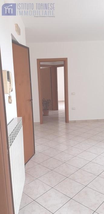 APPARTAMENTO in Affitto a Aversa (CASERTA)
