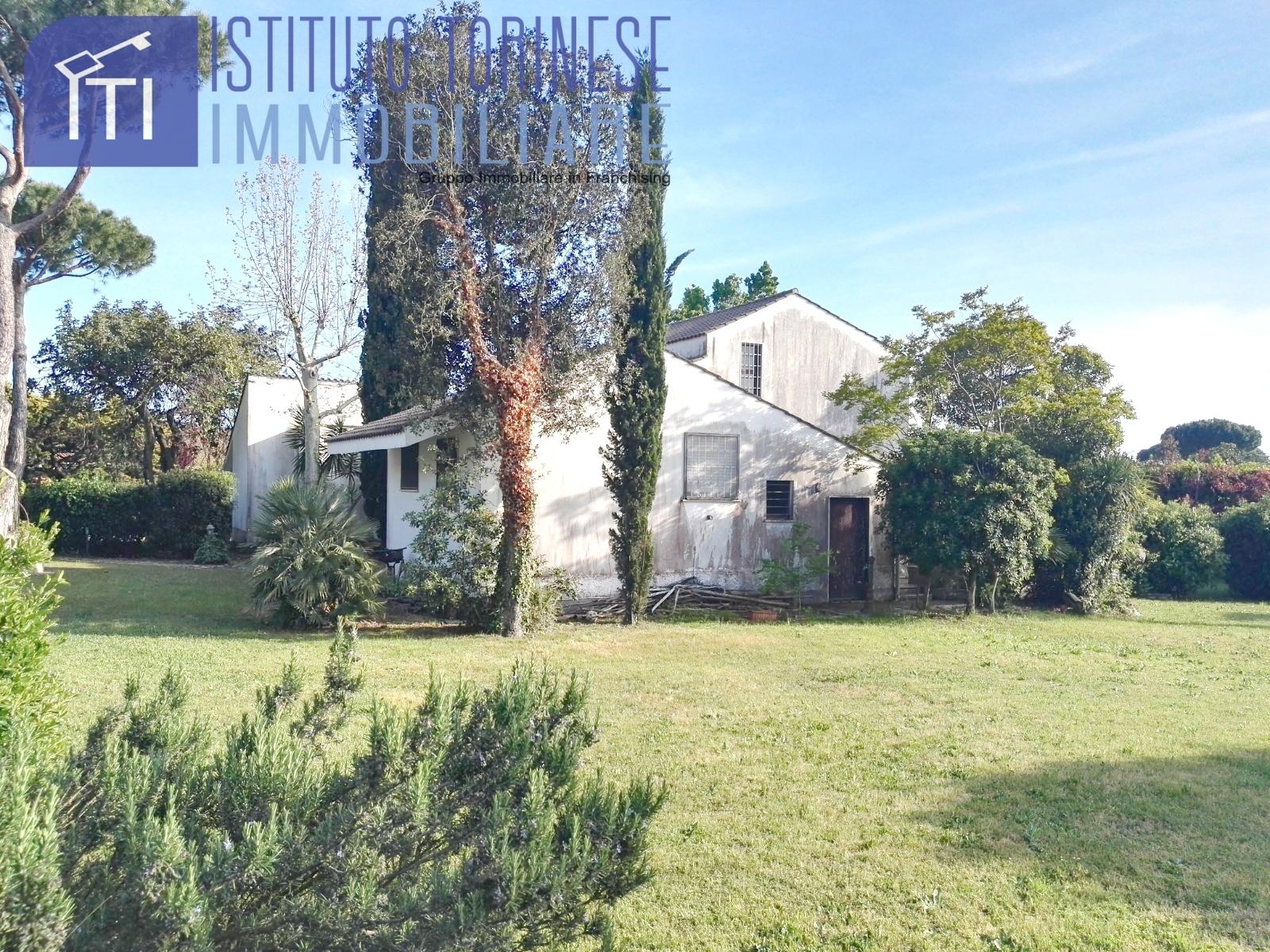 ardea vendita quart: nuova california istituto torinese immobiliare
