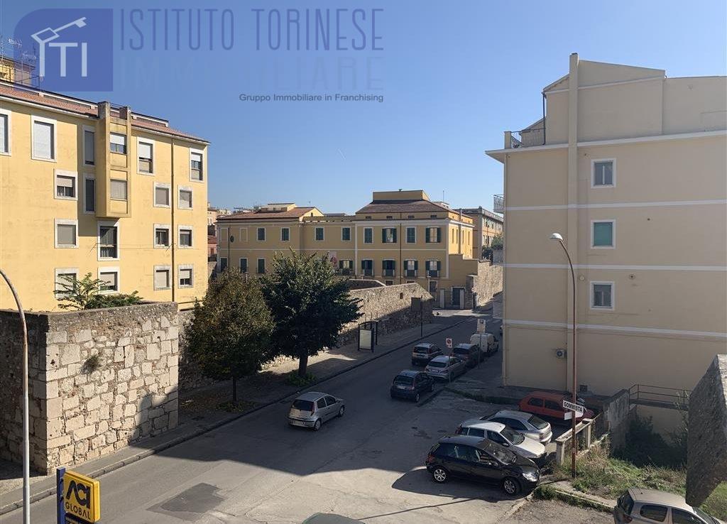 benevento vendita quart: centro istituto-torinese-immobiliare