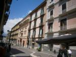 Vai alla scheda: Appartamento Affitto - Benevento (BN) | CENTRO STORICO - Codice ITI 032-AA17173