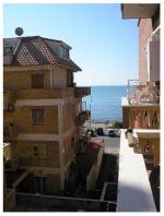 Vai alla scheda: Appartamento Vendita - Roma (RM)   Ostia/Ostia antica - Codice ITI 042-SU11/43