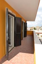 Vai alla scheda: Appartamento Vendita - Ardea (RM)   Tor S.Lorenzo - Codice ITI 029-SU34/316