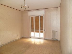 Vai alla scheda: Appartamento Vendita - Giugliano in Campania (NA) - Codice ITI 049-AA21947