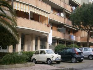 Vai alla scheda: Negozio Vendita - Benevento (BN) | Centro - Codice ITI 032-AA019