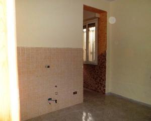 Vai alla scheda: Appartamento Affitto - Giugliano in Campania (NA) - Codice ITI 049-AA23134