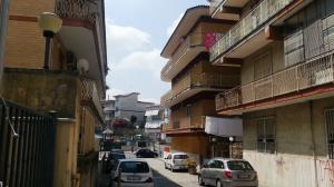 Vai alla scheda: Appartamento Vendita - Qualiano (NA) - Codice ITI 019-23420