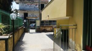 Vai alla scheda: Stabile / Palazzo Vendita - Giugliano in Campania (NA) - Codice ITI 019-23426