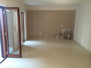 Vai alla scheda: Appartamento Vendita - Giugliano in Campania (NA) - Codice ITI 049-SU23752