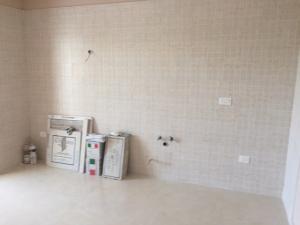 Vai alla scheda: Appartamento Vendita - Giugliano in Campania (NA) - Codice ITI 049-AA23756