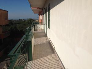 Vai alla scheda: Appartamento Affitto - Giugliano in Campania (NA) - Codice ITI 049-AA23891