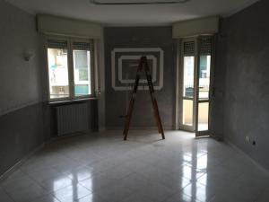 Vai alla scheda: Appartamento Affitto - Giugliano in Campania (NA) - Codice ITI 049-AA24224