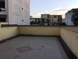 Vai alla scheda: Appartamento Vendita - Giugliano in Campania (NA) - Codice ITI 049-AA24513
