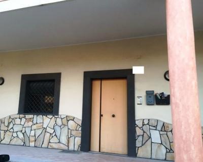 Vai alla scheda: Ufficio Affitto - Villaricca (NA) - Codice ITI 049-AA24676
