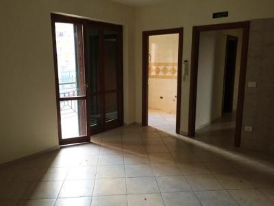 Vai alla scheda: Appartamento Affitto - Giugliano in Campania (NA) - Codice ITI 049-AA24596