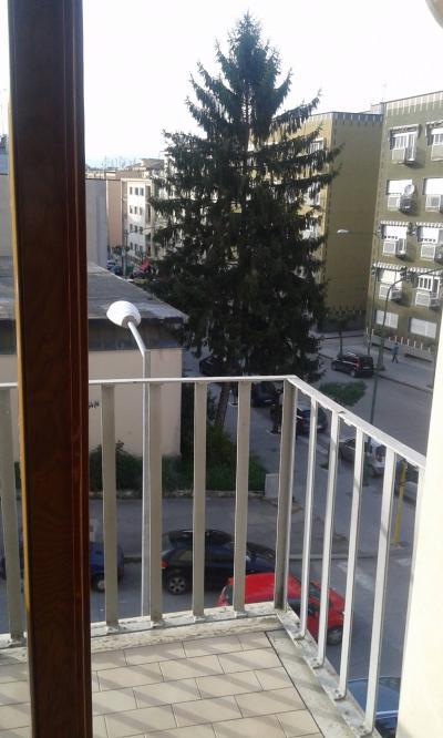 Vai alla scheda: Appartamento Vendita - Benevento (BN) | Mellusi/Atlantici - Codice ITI 032-AA25182