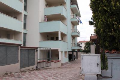 Vai alla scheda: Appartamento Vendita - Avezzano (AQ) - Codice ITI 009-SU1/13