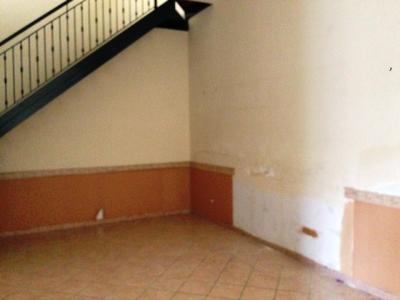 Vai alla scheda: Appartamento Affitto - Giugliano in Campania (NA) - Codice ITI 049-AA25279