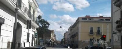 Vai alla scheda: Negozio Affitto - Aversa (CE) | Centro - Codice ITI 034-AA26616